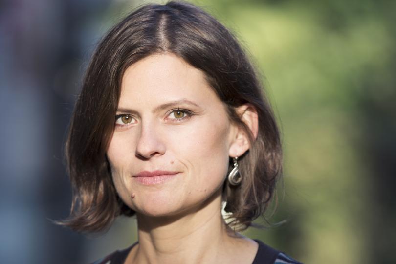 Margret Schrietter