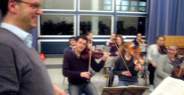 Barlach-Orchester
