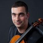 Ilja Dobruschkin