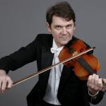 Stephan Sieben