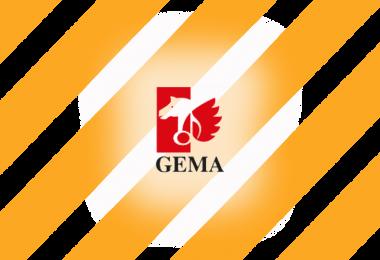 Beitragslogo_GEMA