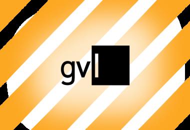 Beitragslogo_GVL