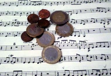 Geld_Noten