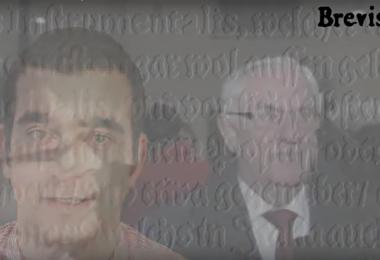 Videokanal 1